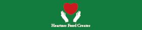 有機野菜・無添加食材を使った手作り給食専門(自園調理委託)|ハートスフードクリエーツ